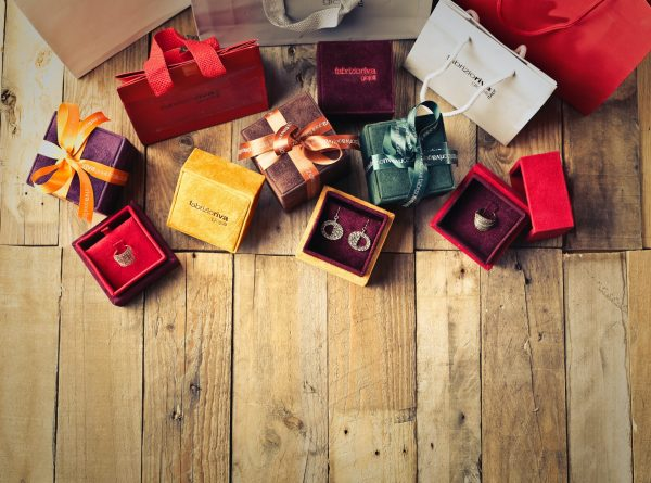 assorted-gift-boxes-on-brown-wooden-floor-surface-1050244